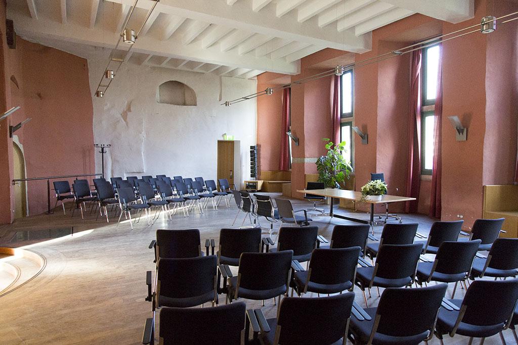 Heiraten im Schloss Horst  Standesamt NRW