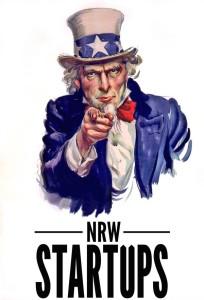 NRW-Startups-sucht-euch