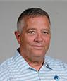 Bill Shroyer Kansas-1