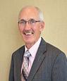 Larry Wasland South-Dakota-1