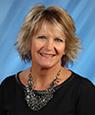 Michele Schommer North-Dakota-1