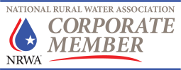 Corporate Member Badge