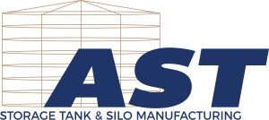 AST Storage LLC