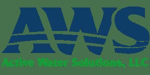 Active Water Solutions, LLC