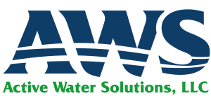 Active Water Solutions, LLC