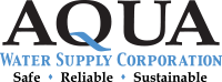Aqua Water Supply Corporation
