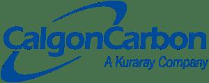 Calgon_Carbon_logo