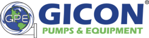 Gicon Pumps & Equipment, Ltd