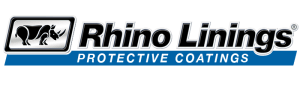 Rhino Linings Corporation