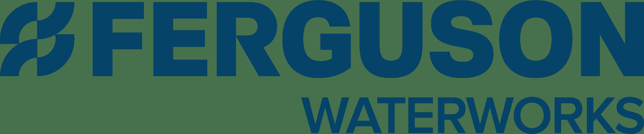 Ferguson-Waterworks_PMS2188 (2)