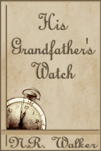 8HGW-BC-ABAScripe-Watch-1