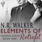 elementsofretrofit_thumbnail