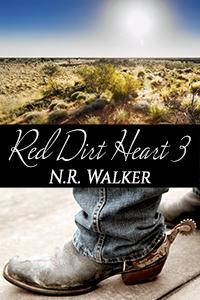 Red Dirt Heart 3