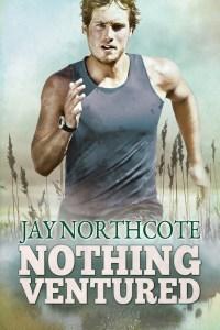 Jay NV