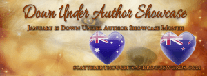 DownUnder_January Is Banner (1)