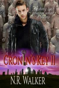 CroninsKey2NRWalker1500