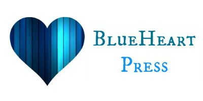 BlueHeart 2