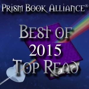Best-of-2015-top-reads-300x300 Cronin's Key