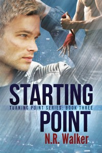 StartingPoint3-400x600