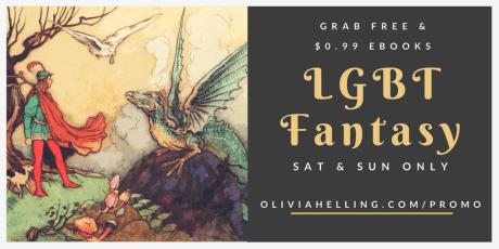 lgbt-fantasy-banner