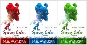 spencer-collage-1