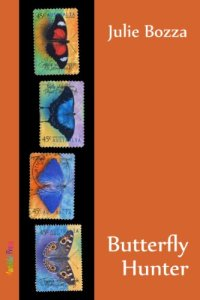 butterfly-hunter-cover