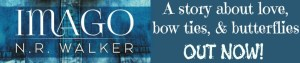 imago-small-banner-out-now