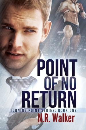 PointofNoReturn-400x600