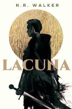 Lacuna-Generic