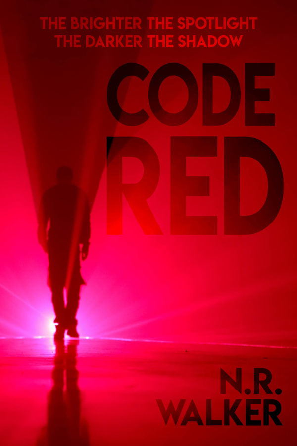 CODE RED 900x600