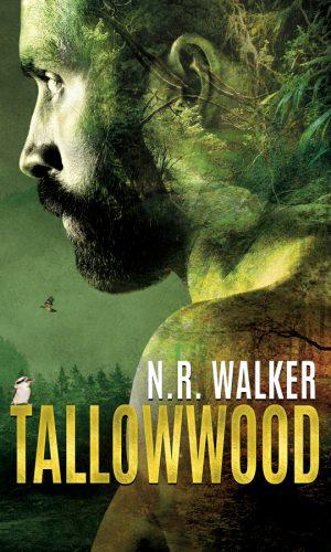 Tallowwood-600x900