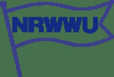公務非正規女性全国ネットワーク(通称:はむねっと)