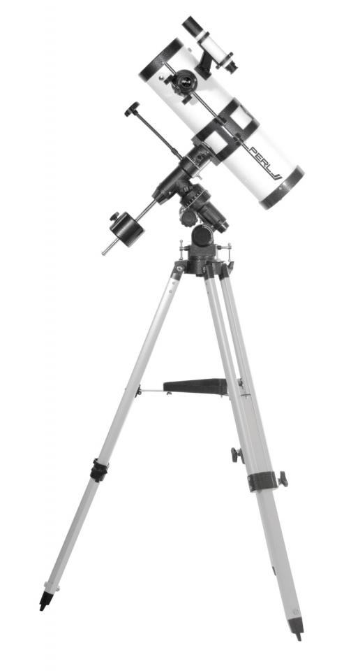 telescope guide d'achat