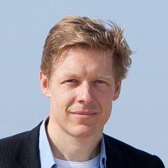 Erik-Wissema