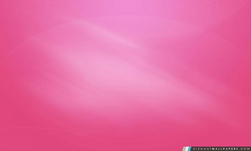 3d Rose Wallpaper For Mobile Rose Bonbon Fond D 233 Cran Hd 224 T 233 L 233 Charger Elegant