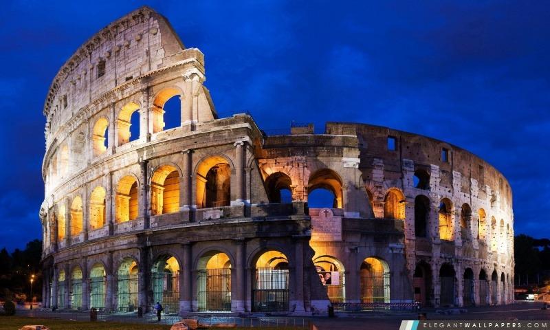 Sculpture Hd Wallpapers Colis 233 E Amphith 233 226 Tre Rome Italie Fond D 233 Cran Hd 224