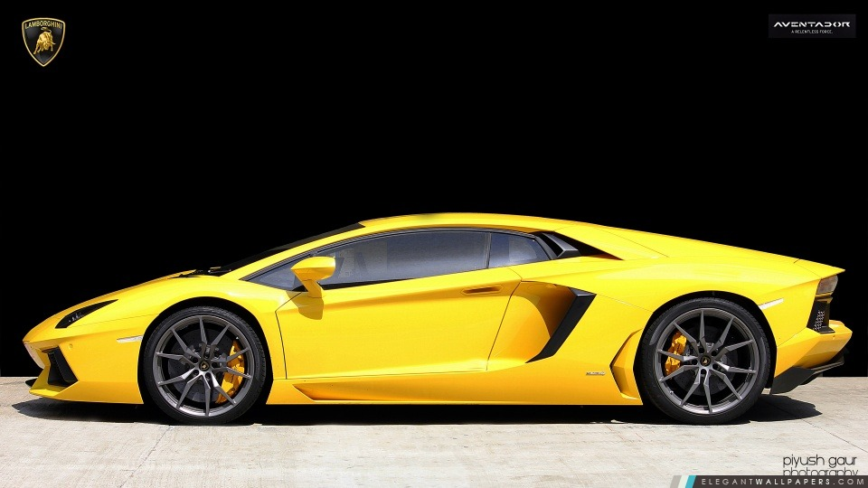 Lamborghini Car Hd Wallpaper For Pc Lamborghini Aventador Fond D 233 Cran Hd 224 T 233 L 233 Charger