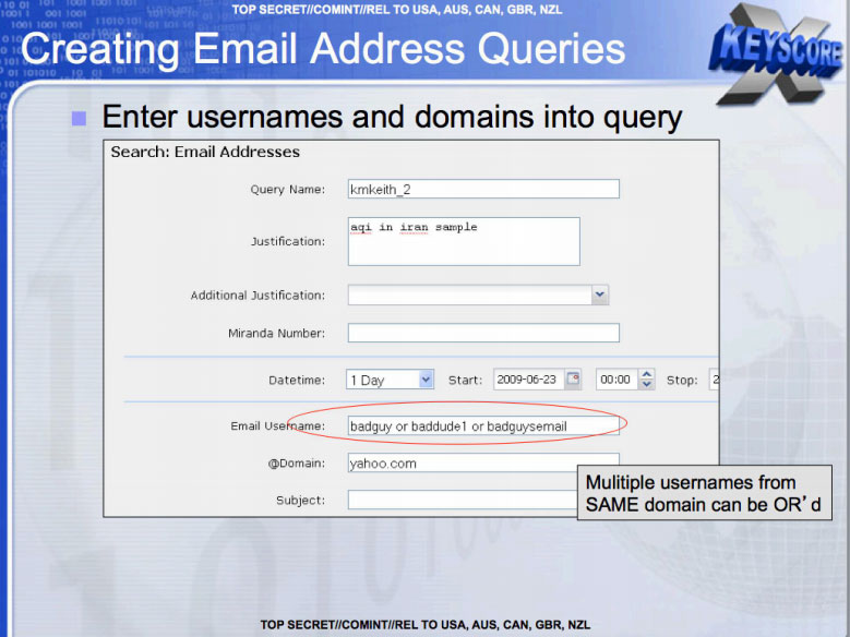 https://i0.wp.com/nsa.gov1.info/dni/xkeyscore/creating-email-address-queries.jpg