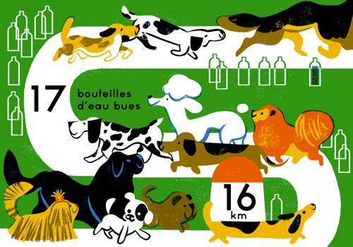 JO-des-animaux-blog-3 16.24.09