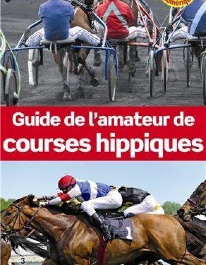 Guide de l'amateur de courses hippique