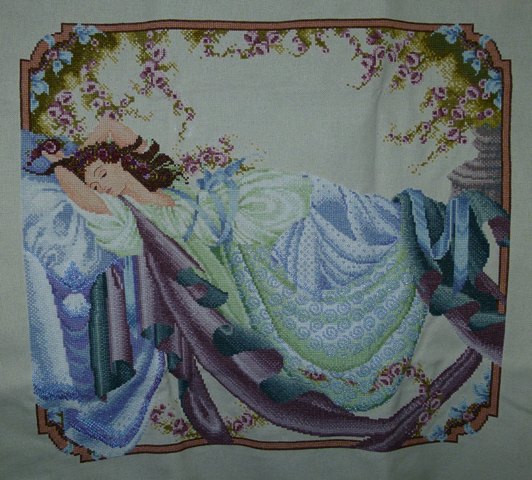 Sleeping_beauty_finished_small_lindashee