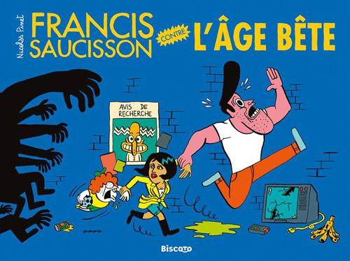 francis saucisson blog 1