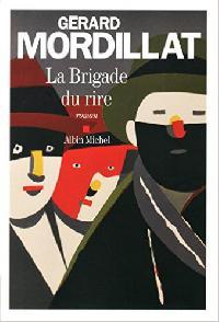 La Brigade Du Rire Telecharger Livres Bd Comics Mangas