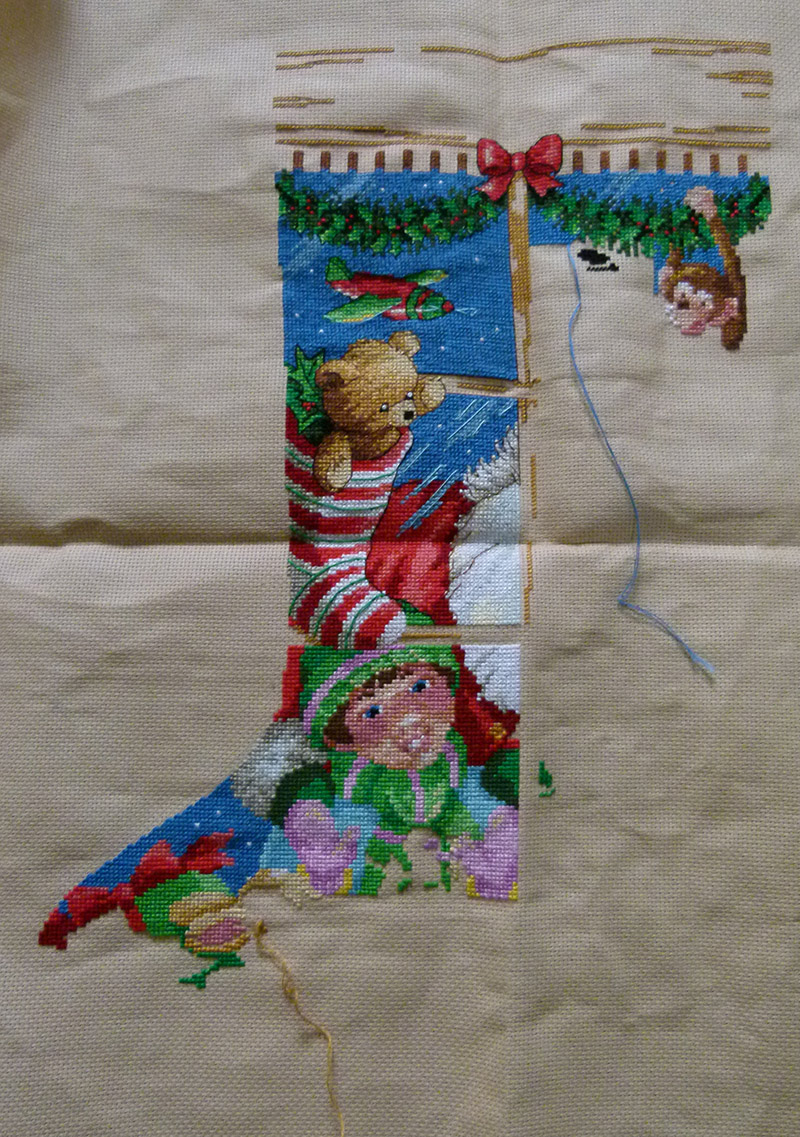 christmas_stocking_march17