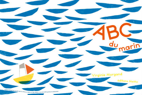 ABCDuMarin2 blog