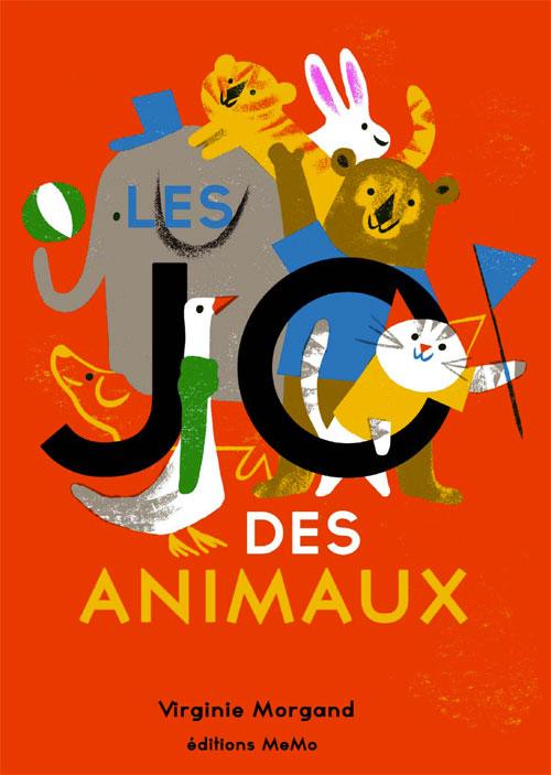 Jo-des-animaux-1-Blog