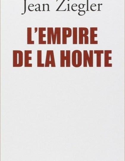 L Empire de la Honte