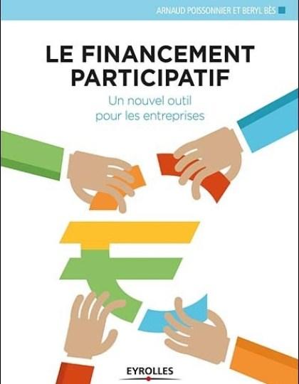 Le financement participatif (2016) - Un nouvel outil pour les entreprises