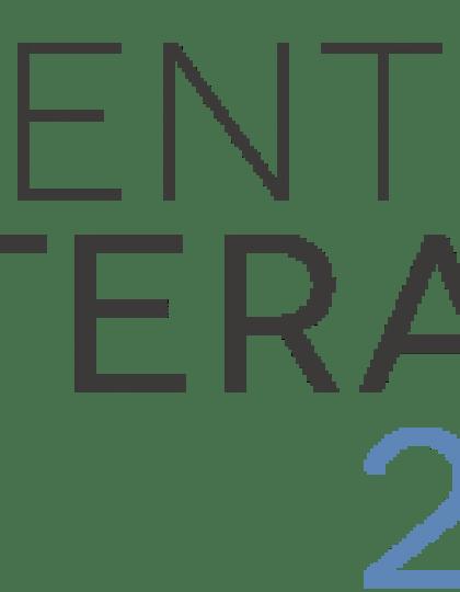 Rentrée Littéraire 2016 (66 ebooks)