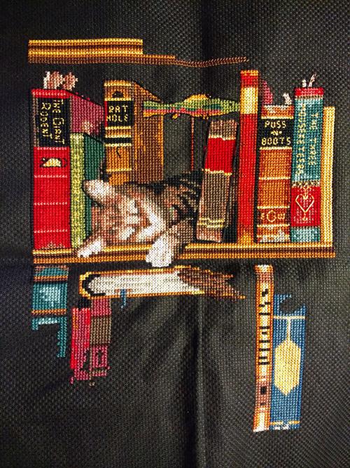 Bookshelf_cat_20_12_2017_small